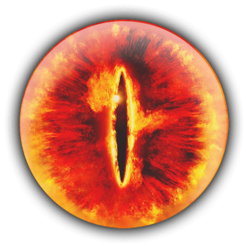 kisspng-sauron-the-lord-of-the-rings-the-hobbit-mordor-fil-5b3a7ededc2b20.3730006015305602229018